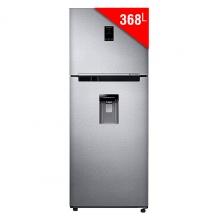 Tủ lạnh RT38K5982SLSV Samsung Inverter 380 lít