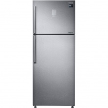 Tủ lạnh RT43K6631SLSV Samsung Inverter 442 lít