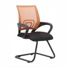Ghế chân quỳ IBIE IB502 màu cam