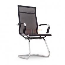Ghế chân quỳ IBIE IB601 màu đen