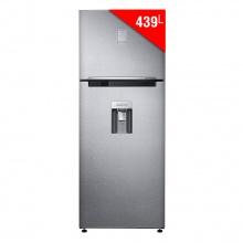 Tủ lạnh RT46K6836SLSV Samsung Inverter 451 lít