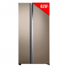 Tủ lạnh RH62K62377PSV Samsung Inveter 641 lít