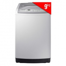 Máy giặt WA90M5120SGSV Samsung 9 Kg