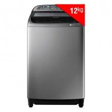 Máy giặt WA12J5750SP/SV Samsung Inverter 12 Kg