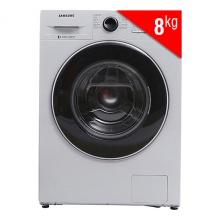 Máy giặt WW80J4233GWSV Samsung inverter 8.0 kg