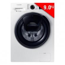 Máy giặt WW90K6410QWSV Samsung AddWash Inverter 9 kg