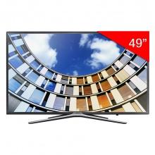 Smart tivi UA49M5503 Samsung 49 inch