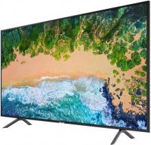 Smart tivi 55NU7100 Samsung 55 inch