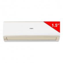 Máy lạnh AQA-KCR12KB Aqua 1.5 HP
