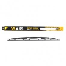 Gạt mưa gọng sắt VIAIR 311 (24 inch/600 mm)