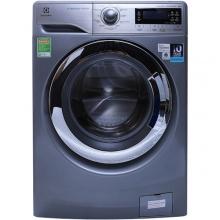 Máy giặt EWF12935S Electrolux Inverter 9.5Kg