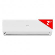Máy lạnh AQA-KCR18KB Aqua 2.0hp