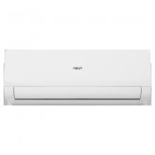 Máy lạnh AQA-KCR18NC Aqua 2.0 HP