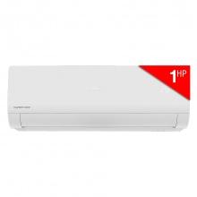 Máy lạnh AQA-KCRV9WJ Inverter Aqua 1.0 HP