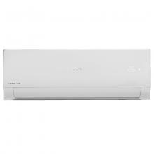 Máy lạnh  AQA-KCRV12WJB Aqua Inverter 1.5 HP