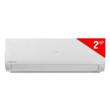 Máy lạnh AQA-KCRV18WJB Aqua Inverter 2.0 HP
