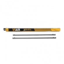 Lưỡi gạt mưa loại A VIAIR R15 (16 inch/400 mm)