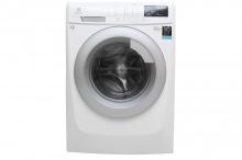 Máy giặt Electrolux EWF10744 Inverter 7.5Kg