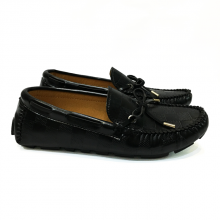 Giày nam   Giày công sở - CV02