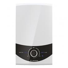 Máy nước nóng SMC45PE-VN Ariston