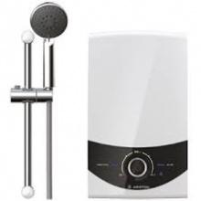 Máy nước nóng SMC45E-VN Ariston