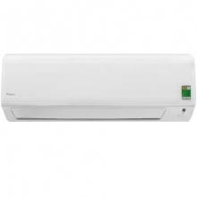 Máy lạnh FTV25BXV1 Daikin 1 HP