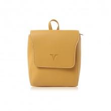 Balo thời trang Verchini màu vàng 006899