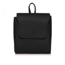 Balo thời trang Verchini màu đen 004786