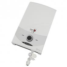 Máy nước nóng SM45E-VN  Airston