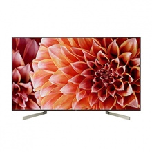 Android tivi Sony KD-55X9000F 55 inch 2018