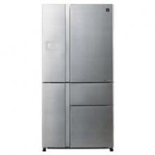Tủ lạnh Sharp SJ-F5X76VM-SL inverter 758 lít