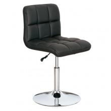 Ghế bar nệm cao cấp giá rẻ ở TPHCM - LAVACO – Mã: 416L