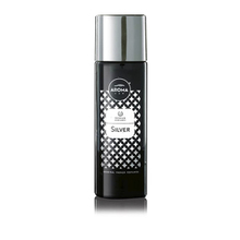Nước hoa ô tô dạng xịt Aroma Car Prestige Spray 50ml - Silver - 9199561 ,  ,  , 345000 , Nuoc-hoa-o-to-dang-xit-Aroma-Car-Prestige-Spray-50ml-Silver-345000 , shop.vnexpress.net , Nước hoa ô tô dạng xịt Aroma Car Prestige Spray 50ml - Silver
