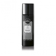 Nước hoa ô tô dạng xịt Aroma Car Prestige Spray 50ml - Black - 9199563 ,  ,  , 345000 , Nuoc-hoa-o-to-dang-xit-Aroma-Car-Prestige-Spray-50ml-Black-345000 , shop.vnexpress.net , Nước hoa ô tô dạng xịt Aroma Car Prestige Spray 50ml - Black