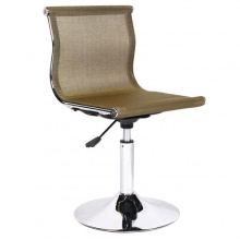 Ghế bar chân trụ đẹp - Mã: 422L