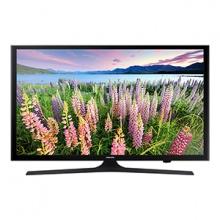 Smart Tivi Samsung 49J5200 49 inch