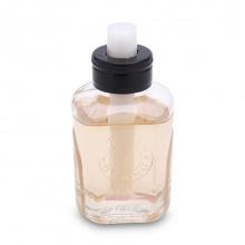 Dầu châm nước hoa ô tô Carmate Blang Grand Liquid Refill L574 Wild Berry 100ml