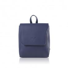 Balo thời trang Verchini màu xanh dương 006903