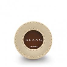 Nước hoa ghim máy lạnh Carmate Blang Rodeo Ac FE422 Cotton Breeze 4ml