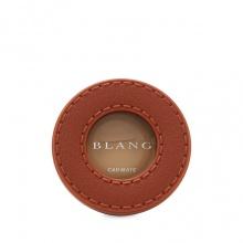 Nước hoa ghim máy lạnh Carmate Blang Rodeo Ac FE423 Anti-Tobacco 4ml