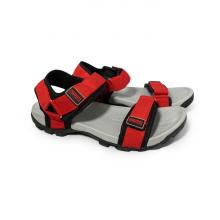 Giày nam - giày Teramo - TRM 14