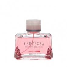 Nước hoa ô tô Carmate Vertezza L218 White Shampoo 100ml