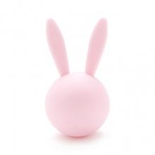 Sáp thơm ghim máy lạnh Carmate Sai Angel Rabbit Air 2P DSG122 White Shampoo 8g (2 cái)
