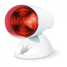 Beurer - Đèn hồng ngoại trị liệu 150W có hẹn giờ IL35