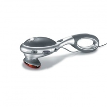 Beurer - Máy massage cầm tay đèn hồng ngoại MG70