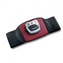 Beurer - Đai massage bụng bằng xung điện 2 cực EM30
