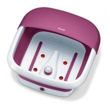 Beurer - Bồn massage chân hồng ngoại FB30