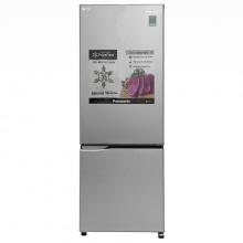 Tủ lạnh NR-BV329QSVN Panasonic inverter 290 lít