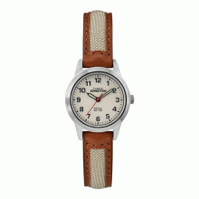 Đồng hồ nữ Timex Expedition Field Mini 26mm - TW4B11900