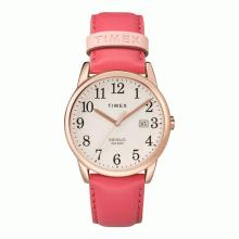Đồng hồ chính hãng Unisex Timex Easy Reader Color Pop 38mm TW2R62500